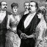 cleveland-wedding